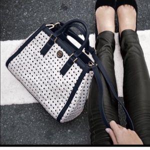 Handbags - Trade 🥰